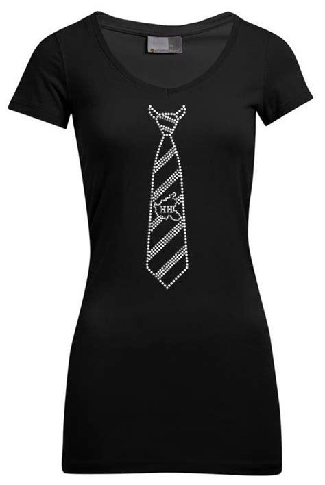 Shirt Design Vorlagen 303 Best Images About Hotfix Vorlagen On Swarovski Crystals Rhinestone Shirts And