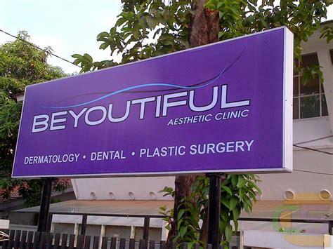 Acrylic Di Semarang advertising konstruksi merchandise percetakan paling