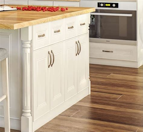 cnc kitchen cabinets 17 best images about cnc cabinetry on pinterest bristol