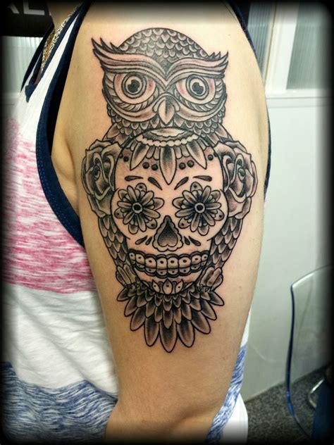 tattoo uil alpha ink tattoo amp piercingstudio