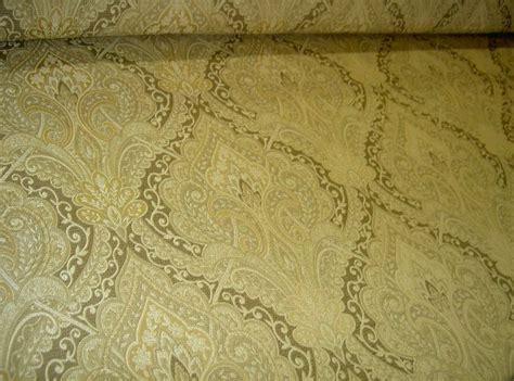 salem upholstery fabric store premium portfolio salem color wheat for