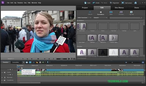 adobe premiere pro video editing software free download adobe movie maker free download for windows 10