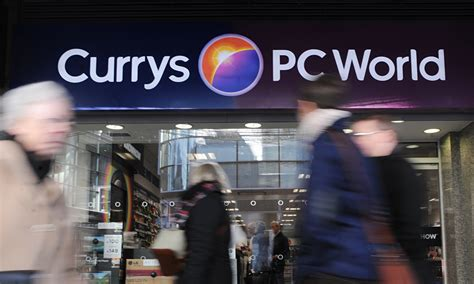 beats headphones on sale for black friday currys pc world website buckles over black friday deals