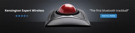 best trackball trackball mouse reviews
