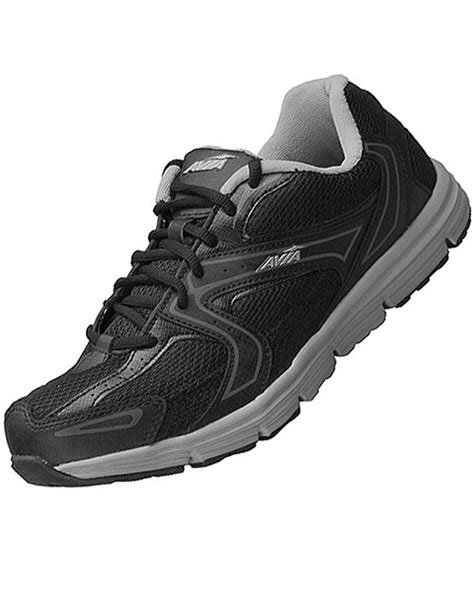 athletic nursing shoes buy avia a5643m athletic shoes for 40 50