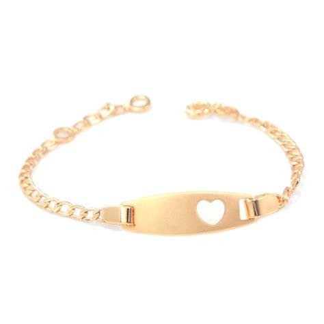 popular baby boy gold bracelet buy cheap baby boy gold