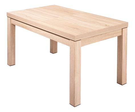 tavolo salvaspazio tavoli allungabili pieghevoli cheap tavolo salvaspazio