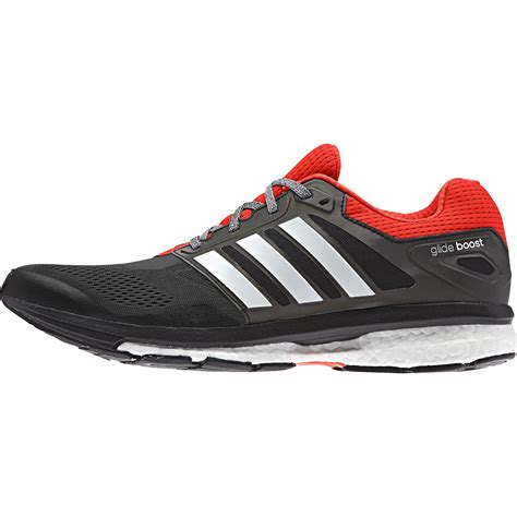 Adidas Running 10 adidas running shoes mens continental helvetiq