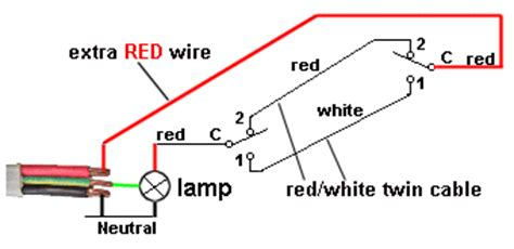 upstairs wiring diagram choice image diagram sle and