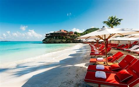 St Rok rock st barths updated 2018 prices hotel