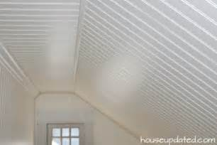 beadboard walls and ceiling beadboard ceilings and walls images