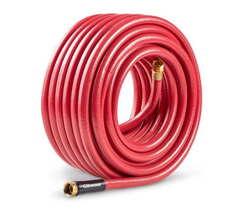 top   garden hoses   buyinghack