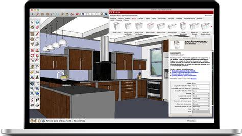 desain interior its surabaya belajar desain interior di surabaya kursus desain