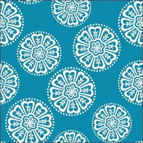 Teal Wallpaper Interior Design by Wallpaper Designer Free Teal Wallpaper Designs