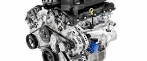 Buick Enclave Engine Problems Timing Belt Problems In Buick Onclave Autos Post