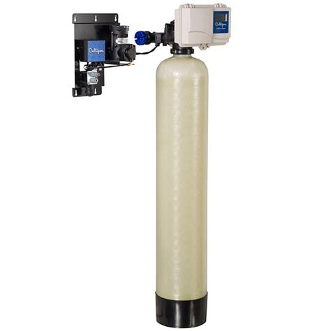 culligan whole house filter whole house water filter systems culligan