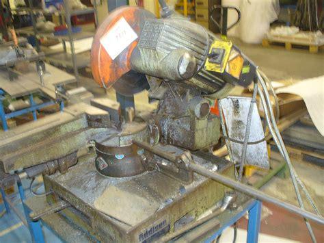 bench mounted circular saw pedrazolli super brown special circular mitre saw bench