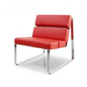 acc001 modern accent chair modo furniture