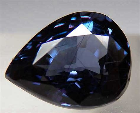 Blue Garnet light blue garnet images photos and pictures