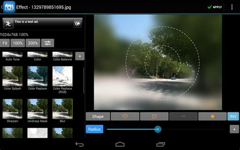 android photo editor photo editor android apps on play