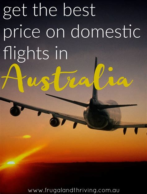 get the best price how to get the best price on domestic airfares in australia