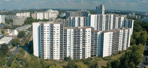 Mieten Im Sozialen Wohnungsbau Gesucht Der Bezahlbare