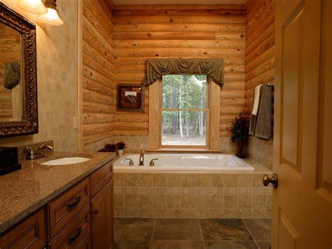 beautiful Small Powder Room Ideas #5: 1420778552456.jpeg