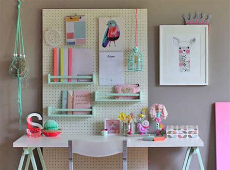 best 28 ideas para decorar best 28 ideas para decorar el 225 50 dise 241 os que
