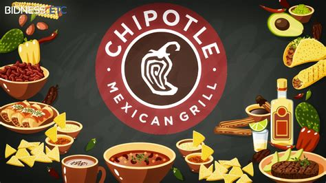 Home Design In Jacksonville Fl chipotle mexican grill to open in palm coast
