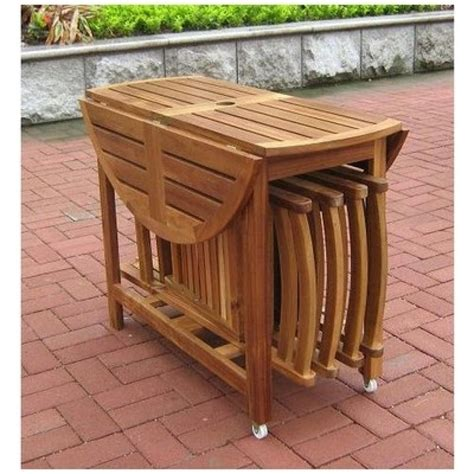 folding patio furniture set outdoor folding table and chairs resin outdoor folding table and chairs teak outdoor folding