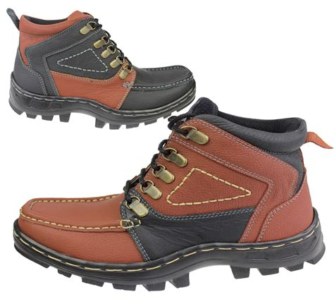 hiking shoes for flat best hiking shoes for flat 28 images best hiking shoes