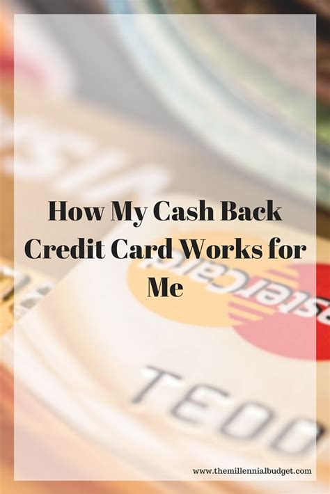 how to make credit cards work for you 54 best images about money saving tips on