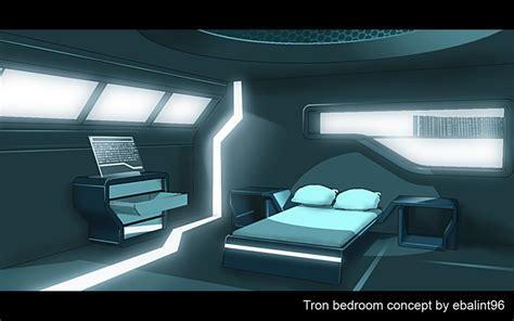 cool lights for bedroom cool lights for bedroom bedroom at real estate