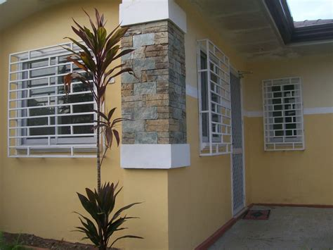 House Windows Design In The Philippines | modern windows design in the philippines joy studio design gallery best design