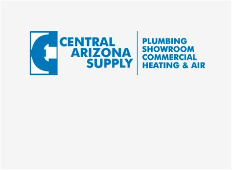 Central Az Plumbing Supply our distributors elmco stewart