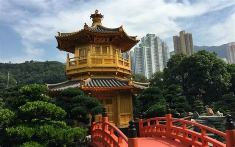 hong kong tourist attractions  top  gems