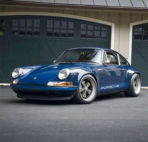 car on pinterest 99 pins pin tillagd av michael krook p 229 porsche pinterest bilar