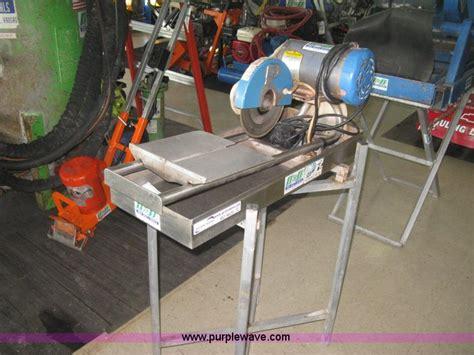 motors girard ks vehicles and equipment auction in girard kansas by purple