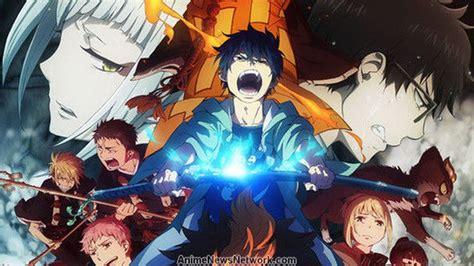 film anime terbaik tahun 2012 dari sao sai fairy tail inilah 9 anime buatan a 1