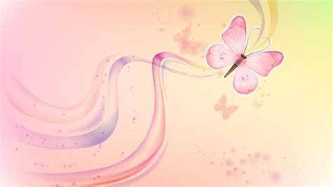 Design Background Butterfly | butterfly vector design background hd wallpaper of vector