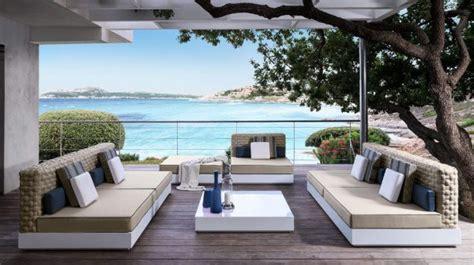 mobili giardino roma arredo giardino roma a prezzi di realizzo mondialdoor