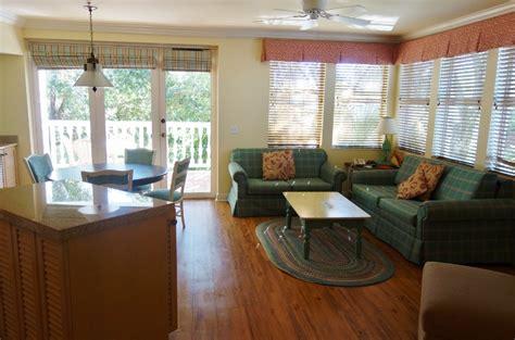 old key west 3 bedroom villa overview of accomodations at disney s old key west resort