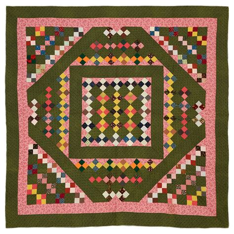 Cool Quilts For Sale Cool Quilts For Sale 28 Images Handmade Quilts For