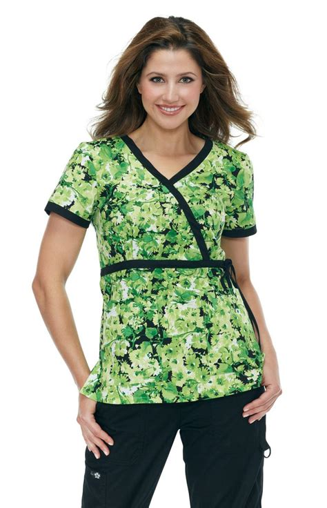 s day scrub tops o brian tops and st s day on