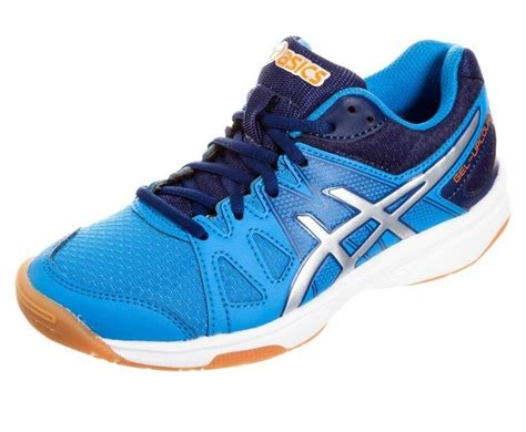 Sepatu Asics Gel Upcourt aszt8gnh authentic asics gel upcourt