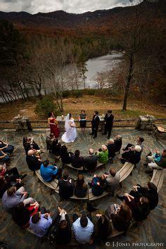 table rock wedding venues table rock lodge pickens sc favorite venues in upstate