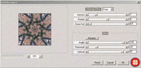 pattern lab plugins kaleidoscope