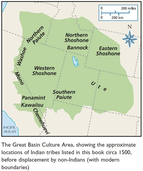 great basin usa map 1000 images about school american heritage on