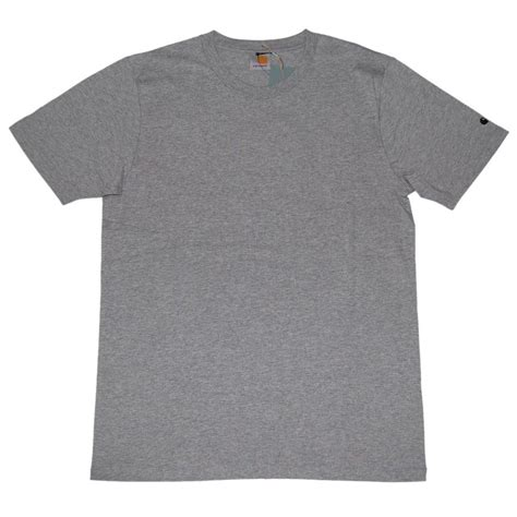Grey Shirt by Gray Shirt Pictures To Pin On Pinsdaddy
