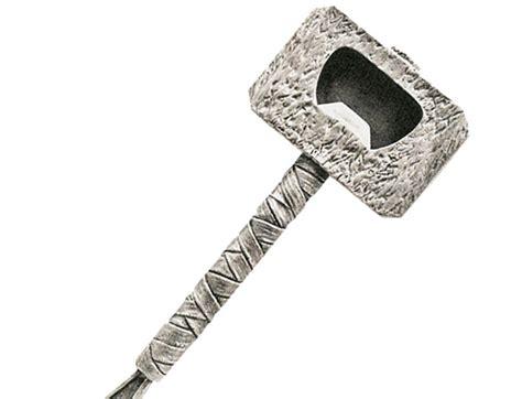 thor hammer le mj 246 lnir le d 233 capsuleur marteau un blog de bretagne